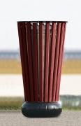 Koš Lofoten - 60 L