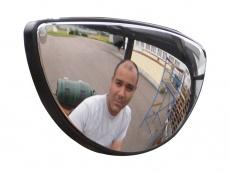 Zpětné zrcadlo VUMAX 3