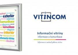 VITINCOM2013-CZ-simples-pages