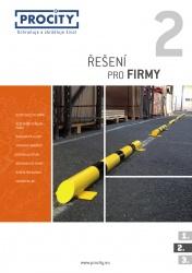 CZ-PROCITY-ENTREPRISE-150-page-page