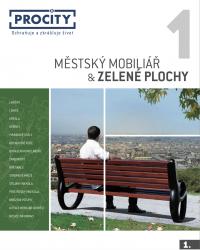 procity-green