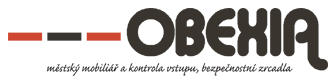 Obexia